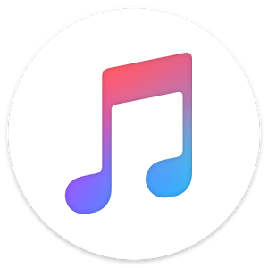 Read more about the article Apple Music débarque le Play Store