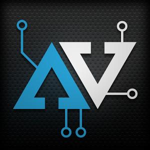 Read more about the article Test du jeu: Artificial Defense