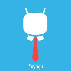 Read more about the article CyanogenMod 13 Marshmallow dispo