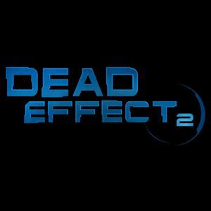 Test du Jeu: Dead Effect 2