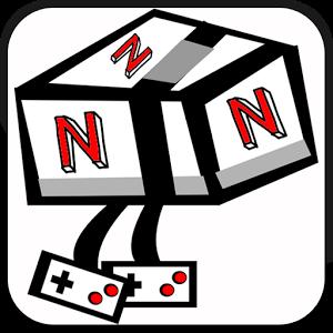 Read more about the article Emulateur NES: jouez à 64 jeux NES