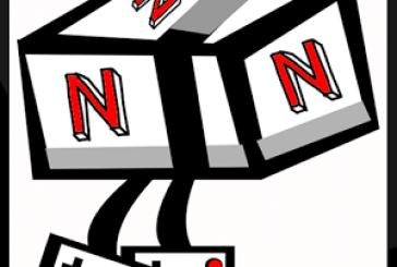 Emulateur NES: jouez à 64 jeux NES