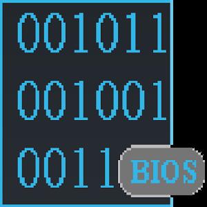 Every BIOS: Bios émulateurs