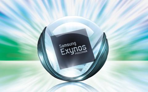 Exynos 8 Octa 8890 b