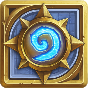 Read more about the article Test du jeu: Hearthstone Heroes of Warcraft