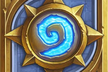 Test du jeu: Hearthstone Heroes of Warcraft