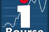Investir: Pour suivre la bourse