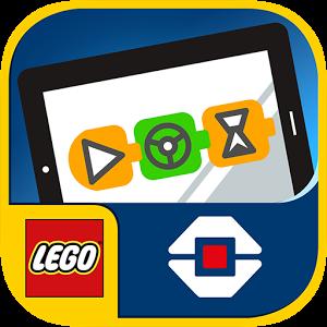 LEGO MINDSTORMS Programmer