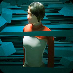 Test du jeu: Lost Echo sur Android