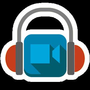 MP3 Video Converter: Tout est dit