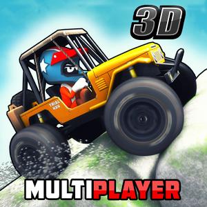Read more about the article Test du jeu: Mini Racing Adventures