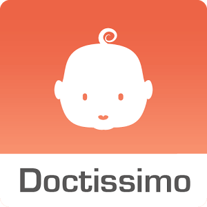 Read more about the article Mon bébé by Doctissimo