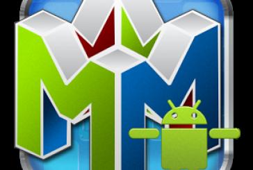 Mupen64Plus AE: Emulateur N64