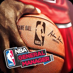 Test du jeu: NBA General Manager 2016