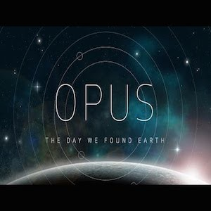 Read more about the article Test du Jeu: OPUS The Day We Found Earth