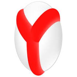Plainte de Yandex contre Google