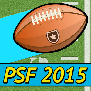 Read more about the article Test du jeu: Pro Strategy Football 2015