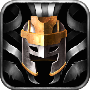Read more about the article Test du jeu: Ravenmark Scourge of Estellion