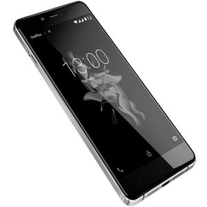 Rooter le One Plus X