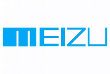 Rooter n'importe quel smartphone Meizu