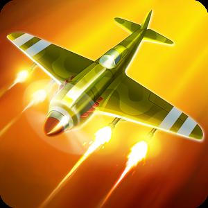 Test du jeu: Sky Squad
