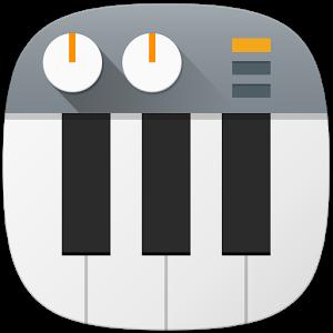 Soundcamp: Création musicale