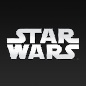 Read more about the article Star Wars: pour les fans