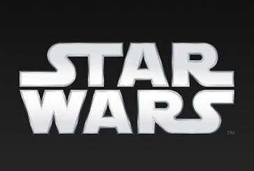 Star Wars: pour les fans