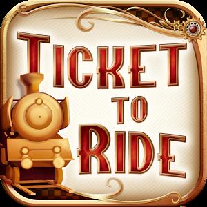 Test du jeu: Ticket to Ride