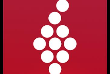 Vivino: Pour les amateurs de vins