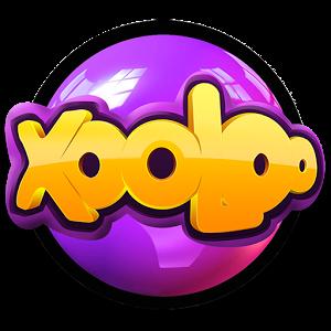 Xooloo App Kids: Un contrôle parental