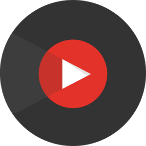 YouTube Music: Musique exclusivement