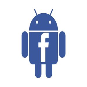 Read more about the article Les employés de Facebook utiliseront Android
