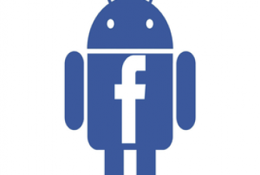 Les employés de Facebook utiliseront Android