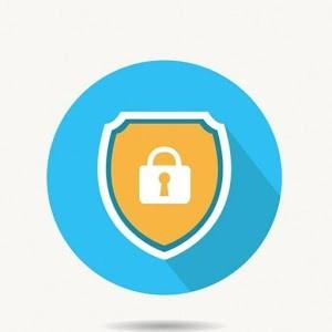 Read more about the article Lock Plug: Securisez votre Android
