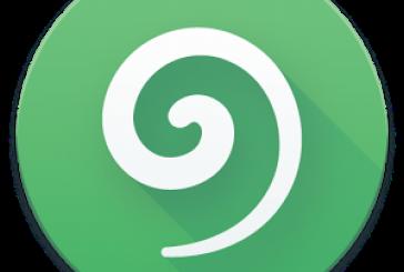 Portal: Du transfert de données par Wifi!