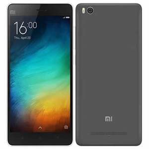 Read more about the article Comment rooter les smartphones Xiaomi