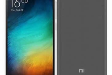 Comment rooter les smartphones Xiaomi