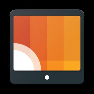 AllCast: Lire vos fichiers de votre Android sur votre TV