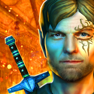 Read more about the article Test du jeu: Aralon Forge and Flame