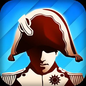 Read more about the article Test du jeu: European War 4 Napoleon