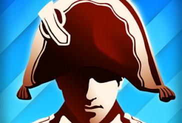 Test du jeu: European War 4 Napoleon