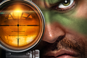 Test du jeu: Kill Shot Bravo