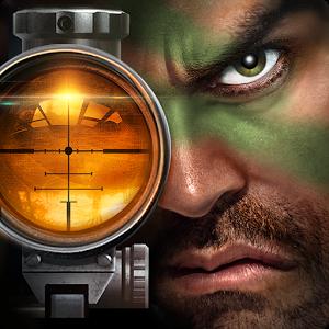 Read more about the article Test du jeu: Kill Shot Bravo