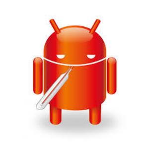 Nouveau Malware repéré sur Android
