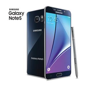 Profiter du Multi Boot sur le Galaxy Note 5