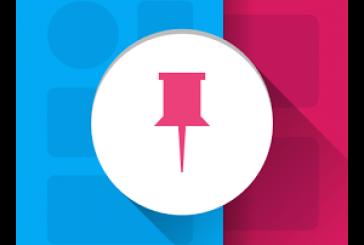 Pintasking: Pour la gestion du multitâche