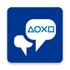 Read more about the article PlayStation Messages est enfin disponible !