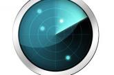 ProxiSecure vous protège des collisions