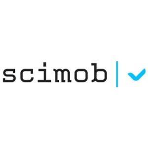 SCIMOB: Succès français !